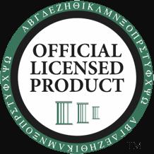 greek-license.png